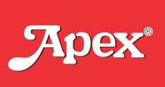 Apex Kitchenware