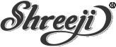 Shreeji Kichenware