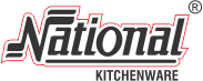 National Kitchenware Peeler