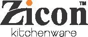 Zicon Kichenware