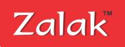 Zalak Kitchenware